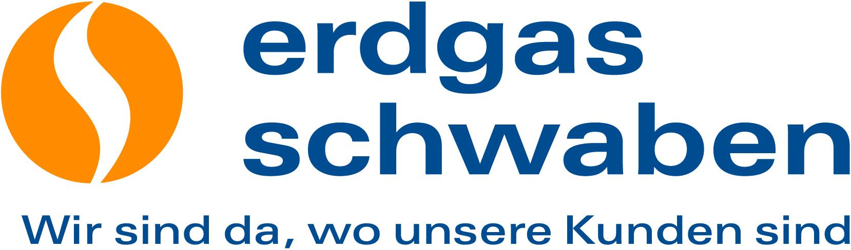 Erdgas Schwaben_Logo_4c
