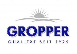 Gropper-Logo_RGB