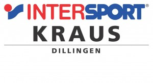Intersport Kraus Logo1_01
