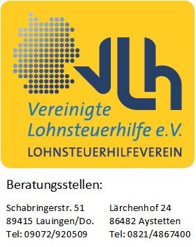 VLH_logo_ranglack