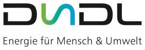 dsdl_logo2011