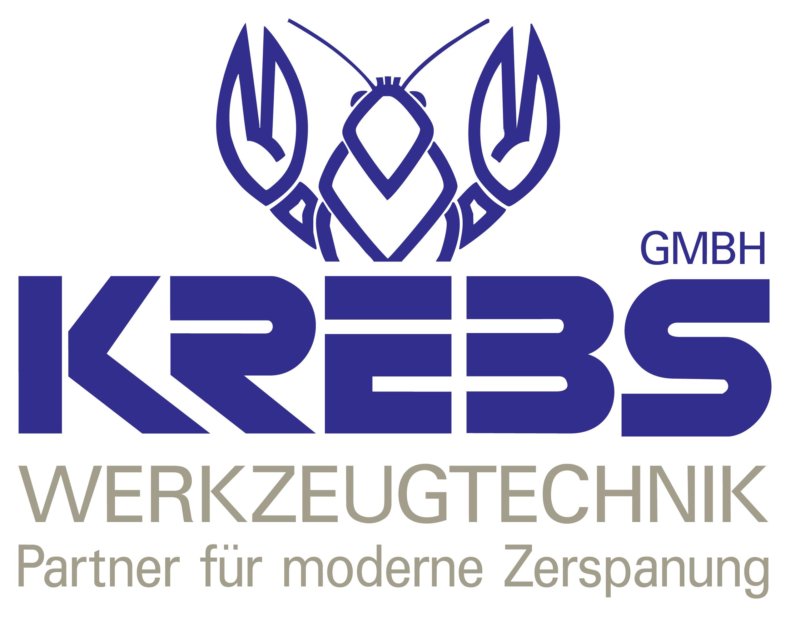1367265063Krebs Logo 300dpi - Sponsoren
