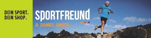 banner running - Sponsoren