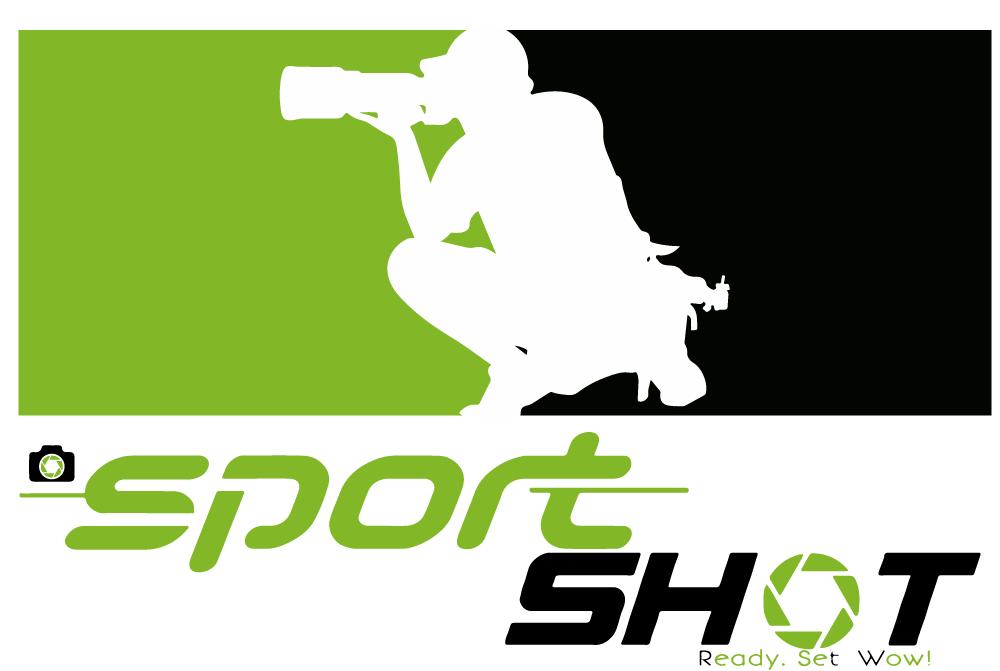 Sport Shot Logo 1000x671 - News