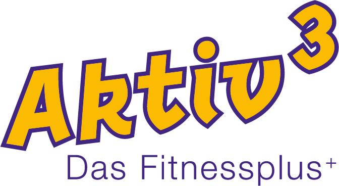 aktiv3  Das Fitnessplus+