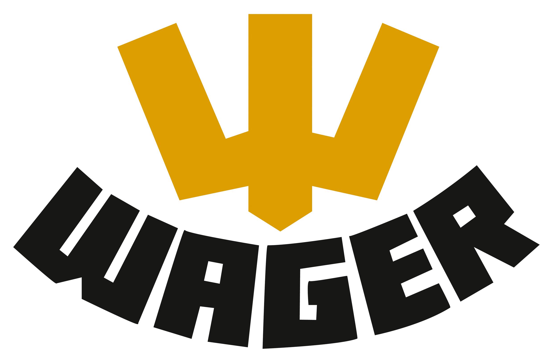 Wager Logo 4c (2) - Sponsoren