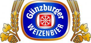 Günzburger Weizenbier