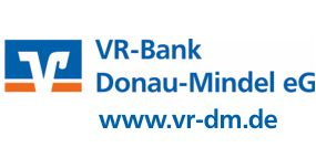 VRDM_logo_285x143pix_75dpi